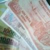 800万円超の資金をベトナムから日本へ送金する方法を考える