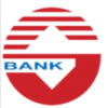 【2019年6月更新】最新ベトナム銀行預金金利、過去金利推移