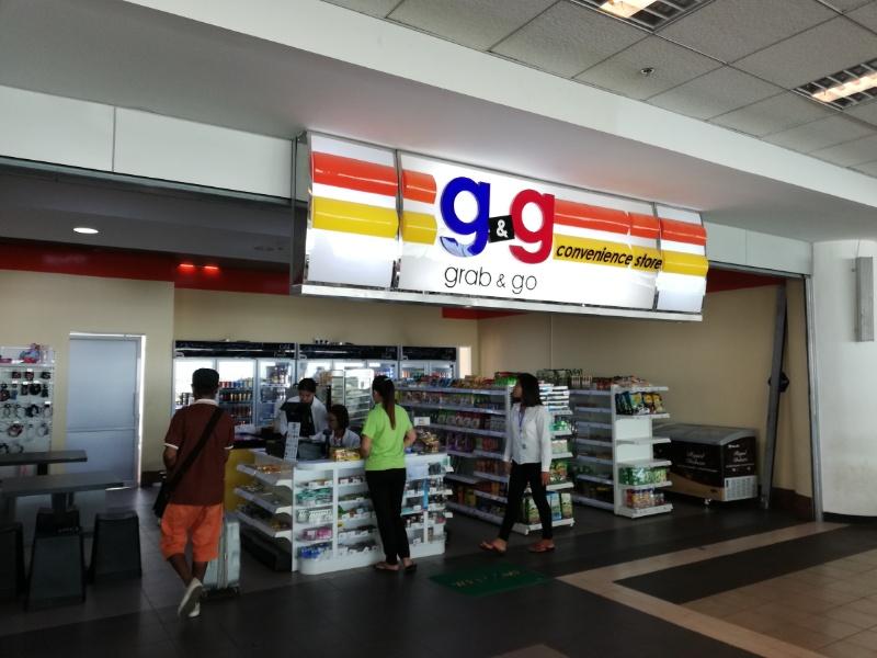 マンダレー空港