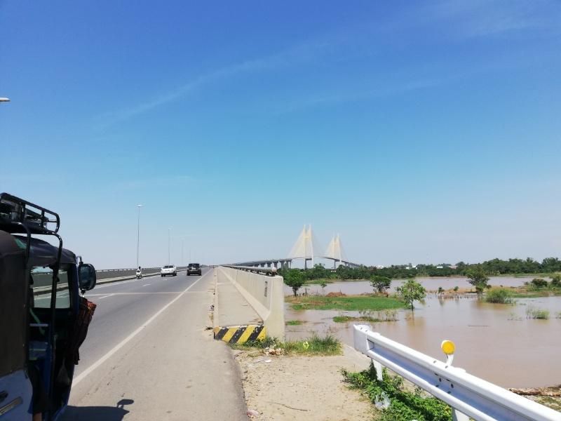ネアックルン橋
