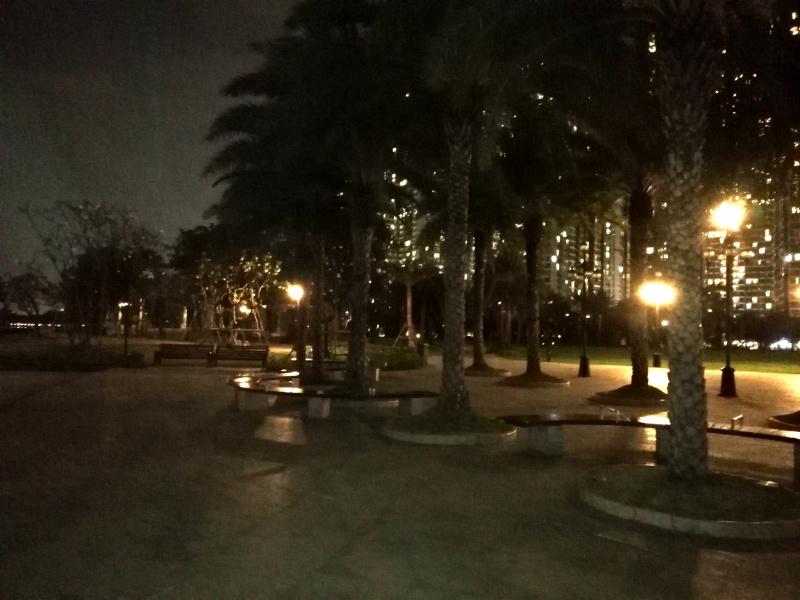 ビンホームズセントラルパーク