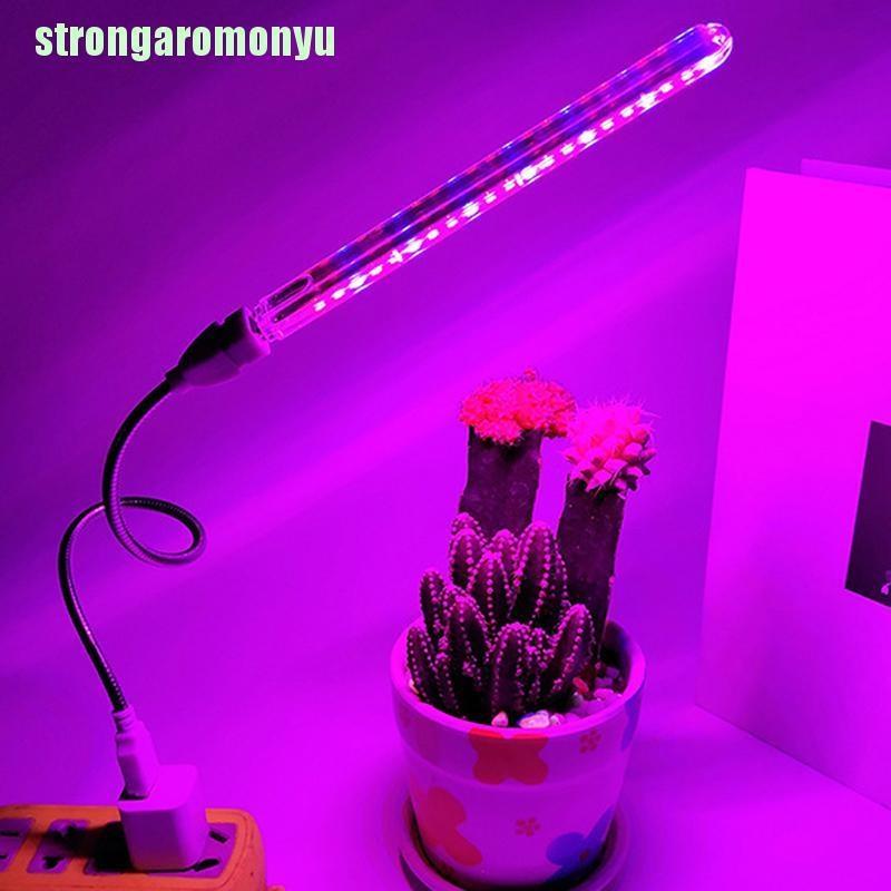 LED使用イメージ