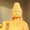 ネット通販で仏像を買ってみたら価格とクオリティに驚いた