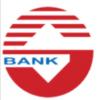 10年前にベトナムの銀行に100万円預金していたら、現在日本円でいくらになっていたか—ベトナムの定期預金の実質利回りを計算